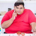 آیا رب گوجه فرنگی چاق کننده است